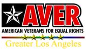 AVER-GLA logo